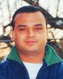 Aditya-Tomar (1)